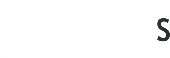 Imatge Logotip Sistemes Informàtics
